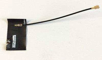 2.4 GHz WLAN FLEX Antenna