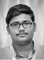 Sukesh Bhuvanagiri